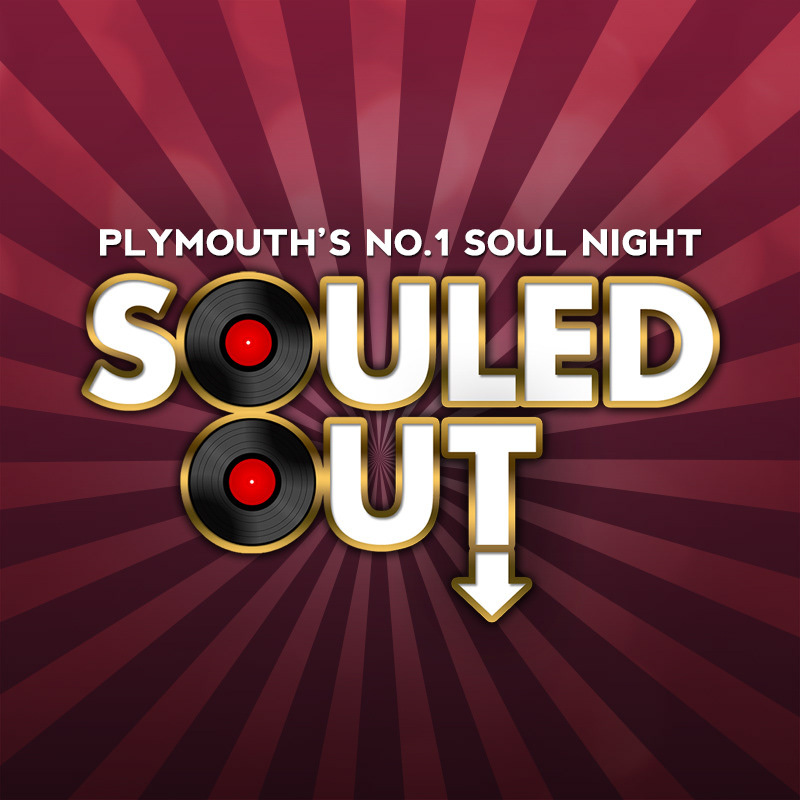 Souled Out Plymouth