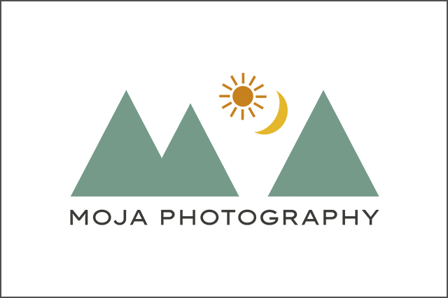 Logo Designs for Photography, Art, and Small Business in Plymouth. Made by Jon Glanville - Plymouth Graphic Designer.