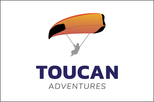 Toucan Adventures - a local holiday activity company