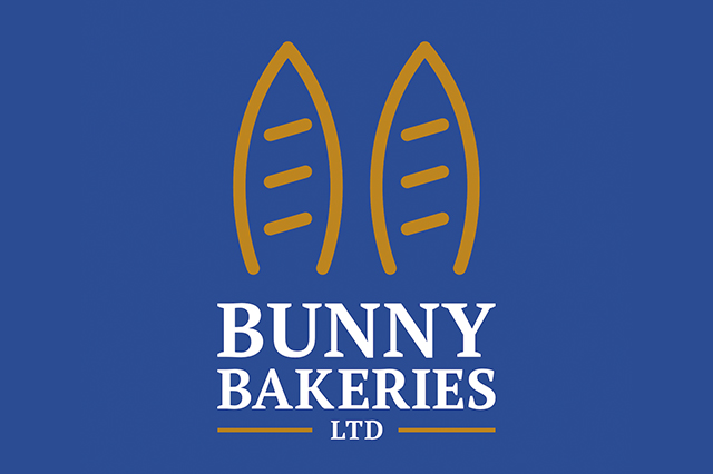 Bunny Bakeries Limited