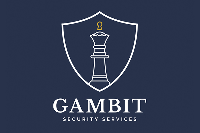 Gambit Security Services